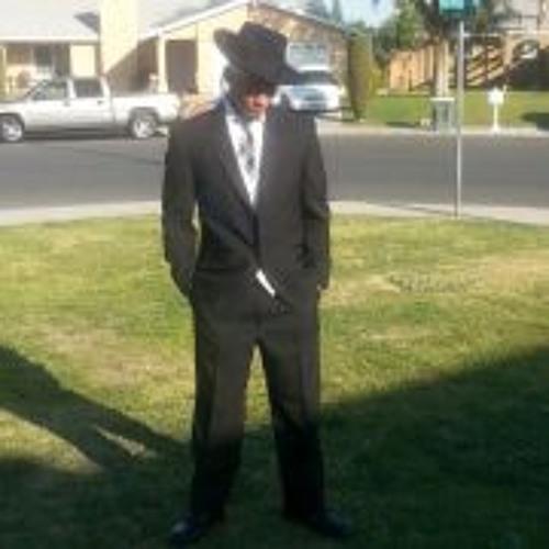 Brandon Tripp 1's avatar