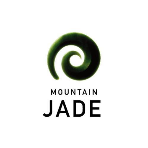Mountain Jade (NZ)'s avatar