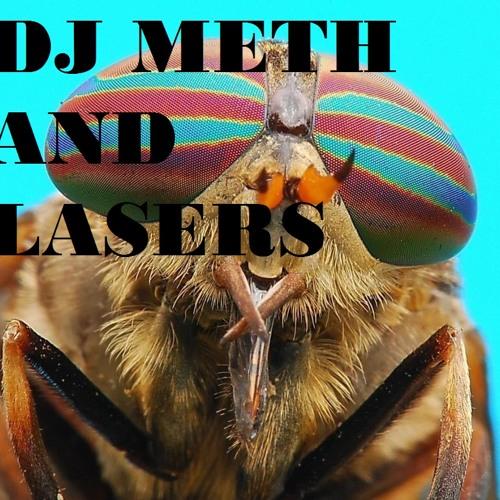 DJ Meth and Lasers's avatar