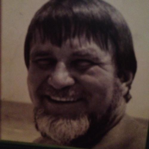 kauecp's avatar