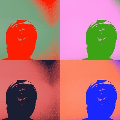 Ms Pierce 1st initial L's avatar
