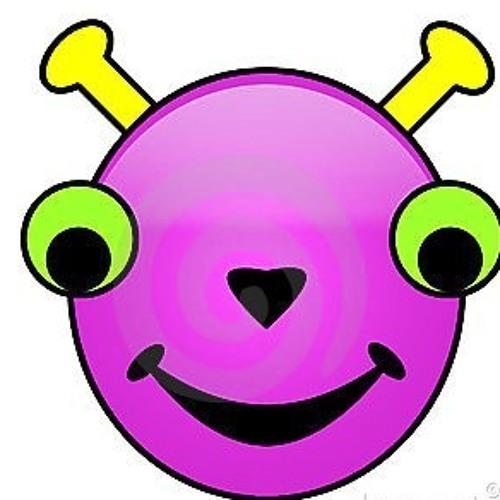 Eric Andre 2's avatar