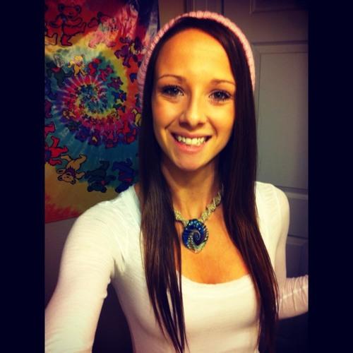 Lizzieb18's avatar