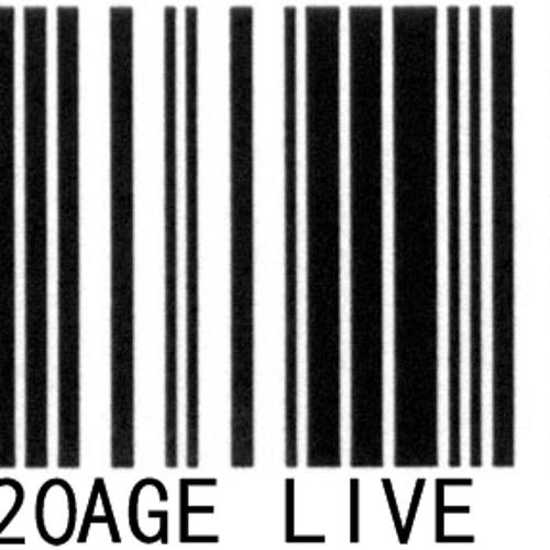 20AGE's avatar