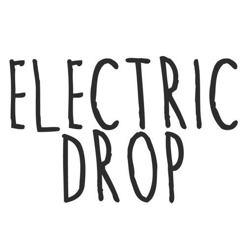 elecdrop's avatar