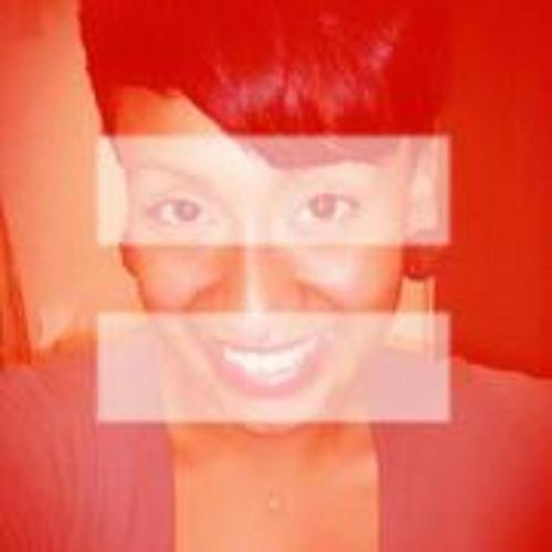 Viv Moran's avatar