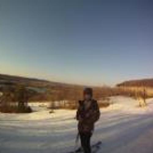 Carl Schroeder 1's avatar