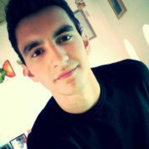 Vitor Castagna 1's avatar