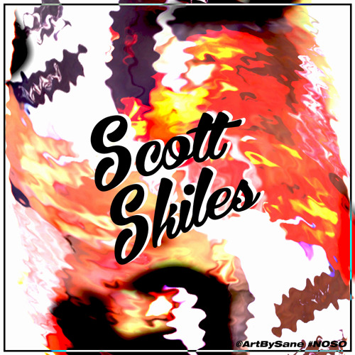 scott skiles's avatar