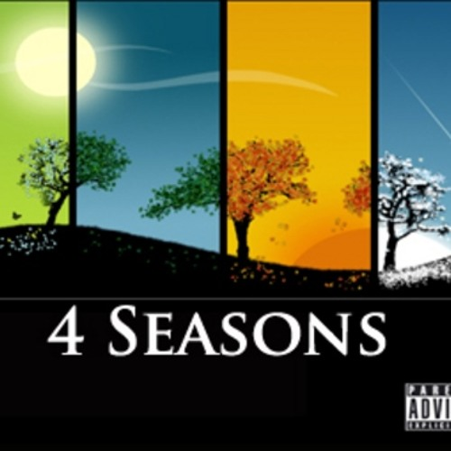 4seasons_gang's avatar