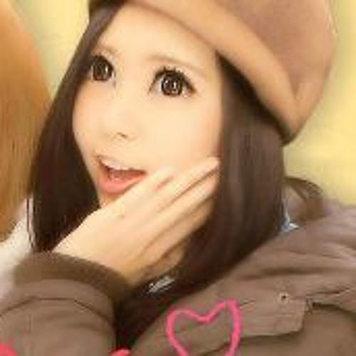 Camille Aoto's avatar