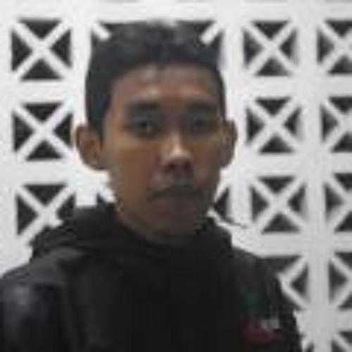 Danang Aprili's avatar