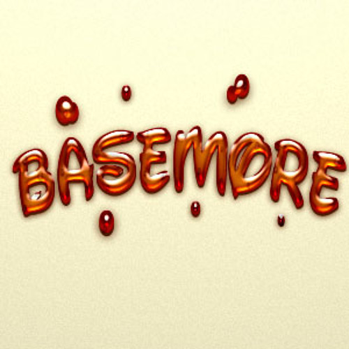 Basemore's avatar