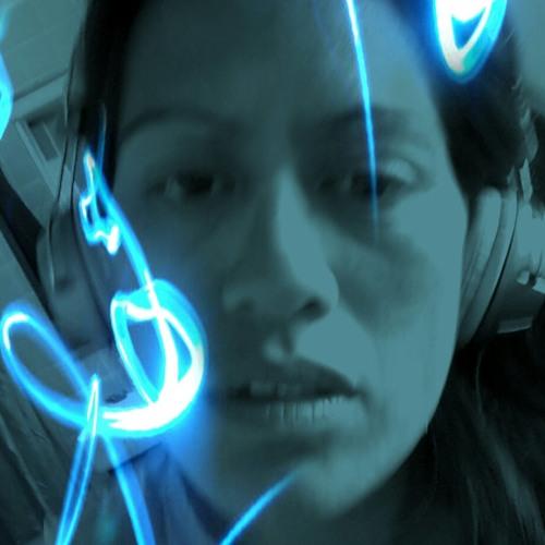 ecmode's avatar