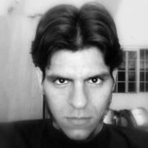 João Paulo Borges 2's avatar