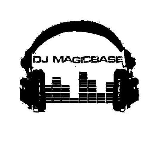 DJMagicBaSe's avatar