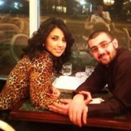 Heba Gaballa's avatar