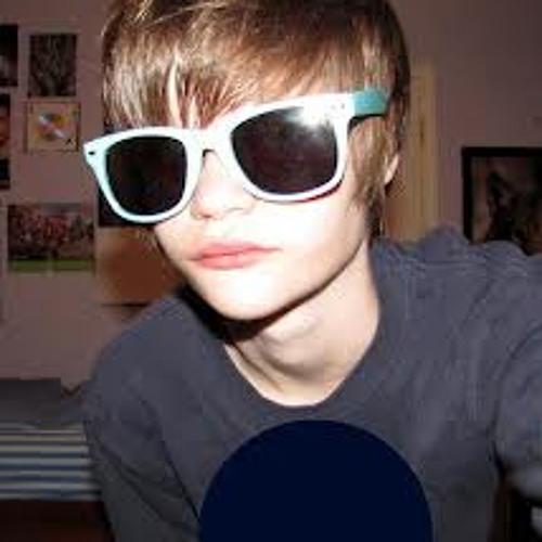 max rewel's avatar