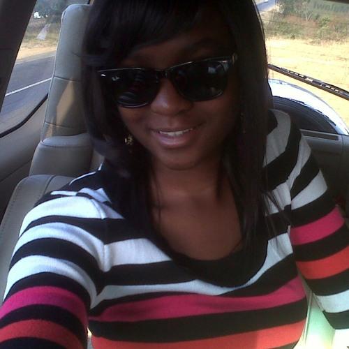 Wongani Kumwenda's avatar