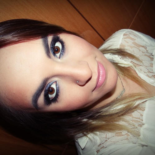 Natália Pereira Marques's avatar
