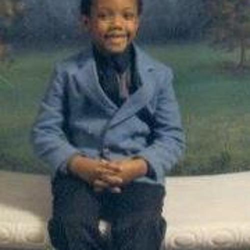 Kevin Edmond 1's avatar