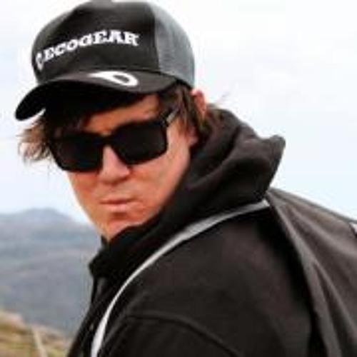 Steven Cooper 19's avatar