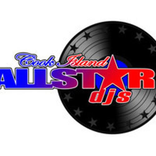 Cook Island All Stars 2's avatar