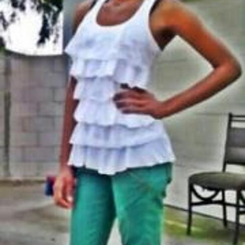 Risha Edwards's avatar
