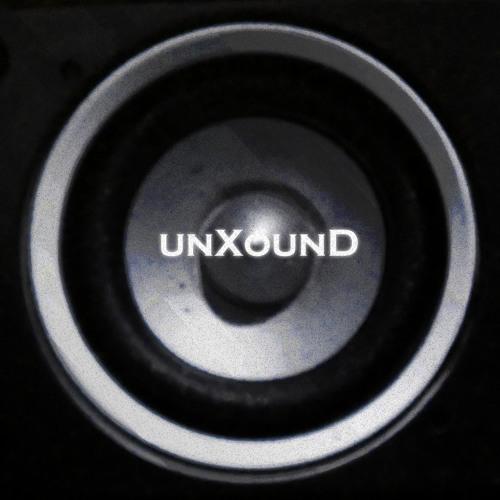 Unxound's avatar
