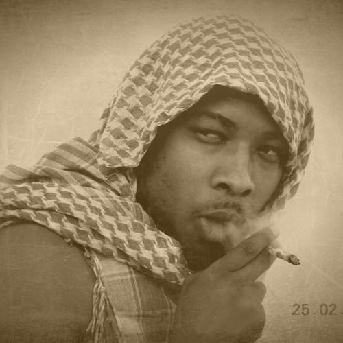 Sanchez_z05ive3hree's avatar