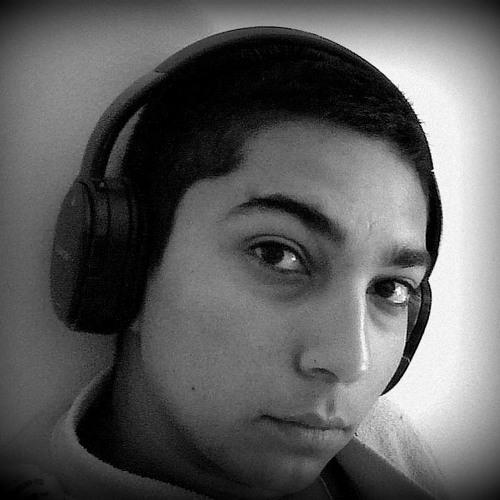 Mikeli88doca's avatar