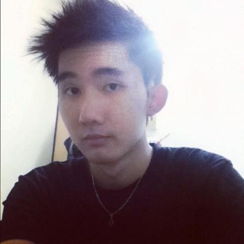 Kelvin See Thoe Kit's avatar