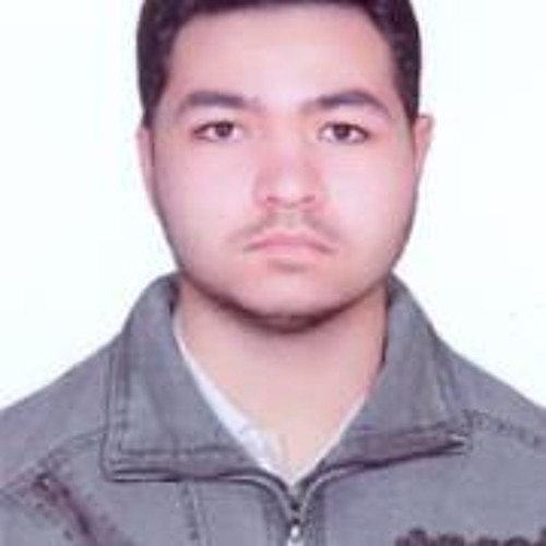 Hamze Hosseiny's avatar