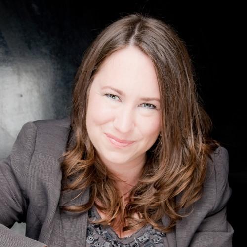 Beckysintuition's avatar