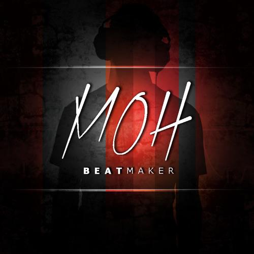 Moh-Beatmaker's avatar