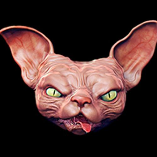 GetPrimitive's avatar