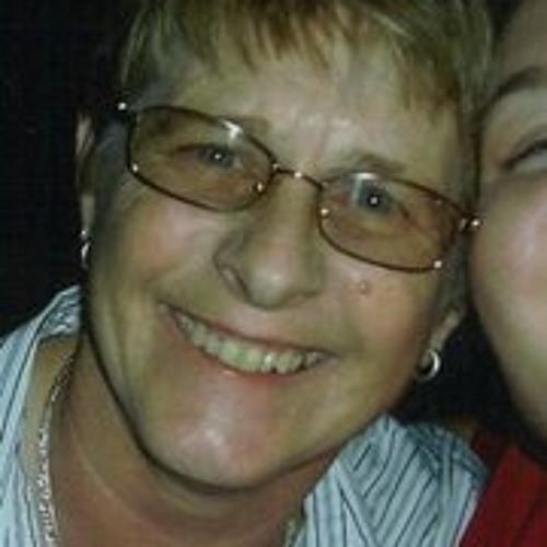 Ruth Breen 1's avatar