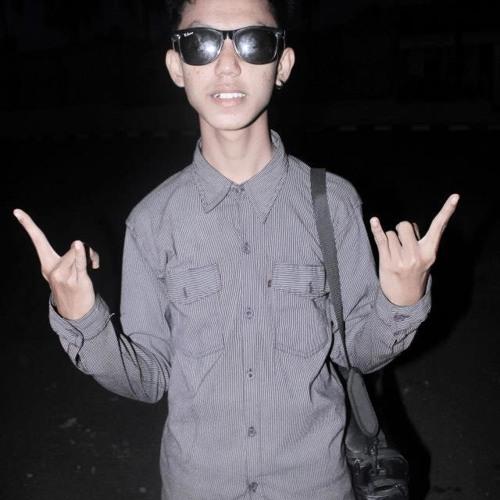DJ RefkySP ҧ's avatar