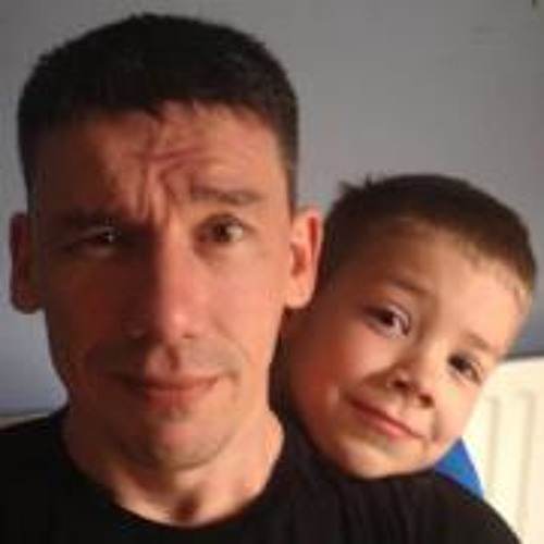 Ian Davies 23's avatar