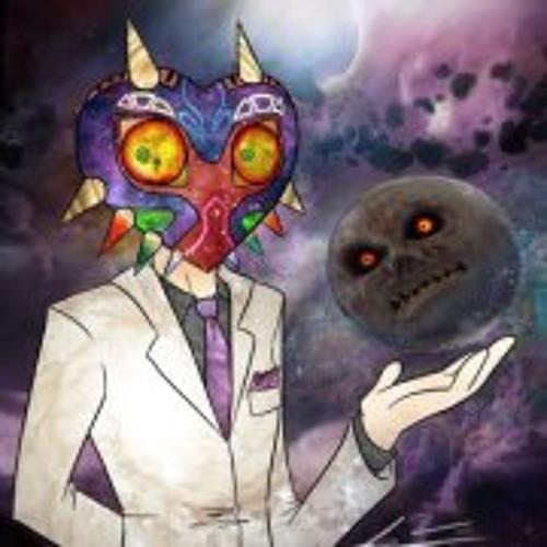myengunmehungry's avatar