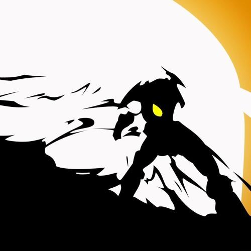 Whisper-P's avatar