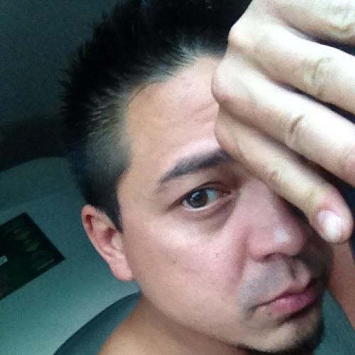 dugstepp's avatar