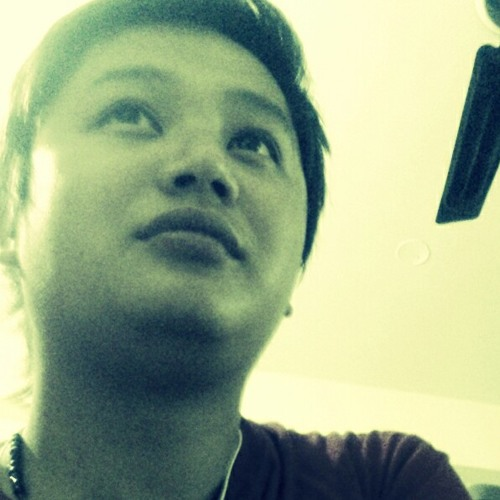 adi_mo's avatar