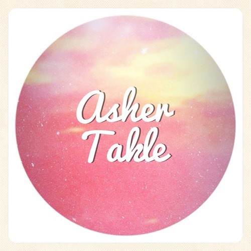 Asher.Takle's avatar