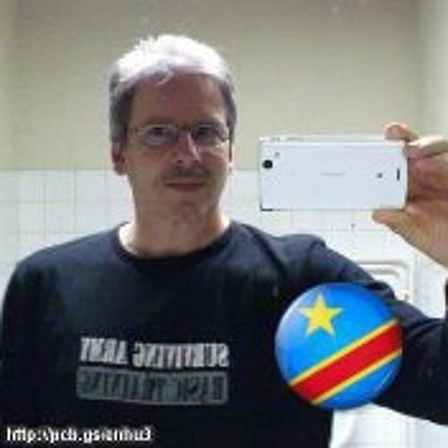Marc-Antoine Vlk's avatar