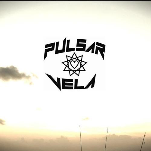 PulsarVela's avatar