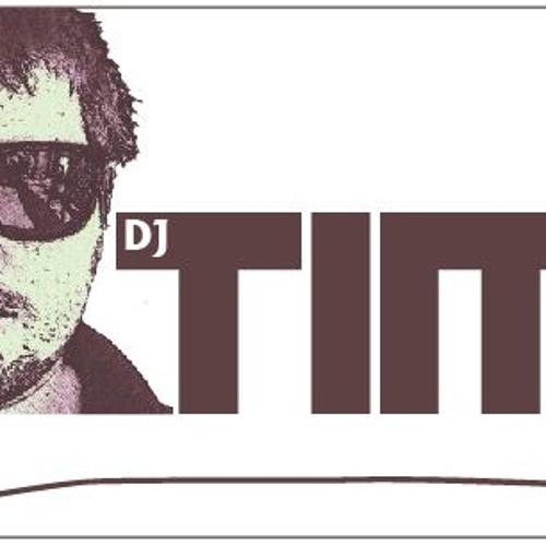 Timmy leach's avatar