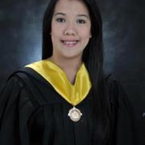 Annaliza Bataclan Pitagan's avatar