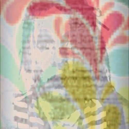 stellakkkkkkk's avatar