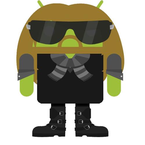r3conn3r's avatar